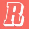 Rasmocie's avatar