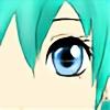 Rasmow's avatar