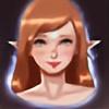 Rasmun's avatar