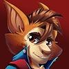Rasmussen891's avatar