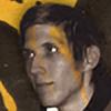 RasmusWillemoes's avatar