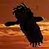 Rasmuswings's avatar