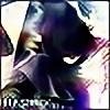 Rasmux's avatar
