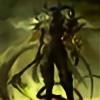 rasodo's avatar