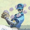 Rasomi's avatar