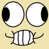 RASP10's avatar