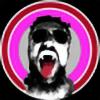 Raspashoj's avatar