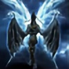 Raspathir's avatar
