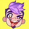 raspbearyart's avatar