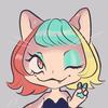 raspbearytea's avatar