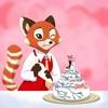 RaspberriesWH's avatar