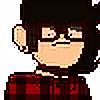 raspberry-guro's avatar