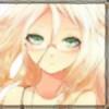 Raspberry-IA's avatar