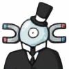 raspberry-wings's avatar