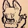 RaspberryAndLavender's avatar