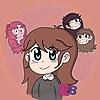 RaspberryBeryl's avatar