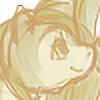 raspberryblood's avatar