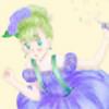 Raspberrychan3's avatar