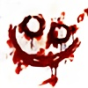 RaspberryCrime's avatar