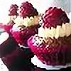 raspberrycupcake's avatar