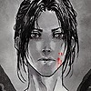 raspberryMCMLXXXIV's avatar