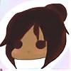 Raspberrymint911's avatar