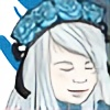 RaspberryShortcake's avatar