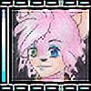 Raspberrythebat55's avatar