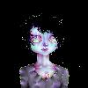 RaspberryTickle's avatar