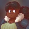 RaspberryVeruca's avatar