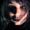raspberryvitamin's avatar