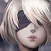 Raspcherry's avatar