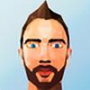 raspete's avatar