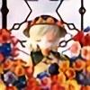 Raspinbel2's avatar