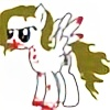 Raspint's avatar