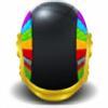 Raspp's avatar