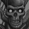 RasputinRed's avatar