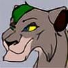 rasputins-rose's avatar