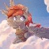 RaspyAtol's avatar