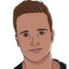RasRT's avatar