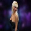 rassacm's avatar