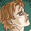 rassafraggin's avatar