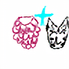 rassberrytiger's avatar