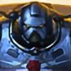 Rassek's avatar