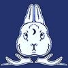 Rasselboeckchen's avatar