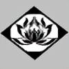 Rassilon001's avatar