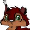 Rassiyska-Vodk's avatar