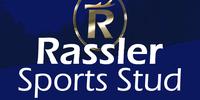 Rassler-Sports-Stud's avatar