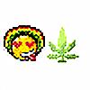 Rasta-Lion's avatar
