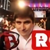 rastablanks's avatar